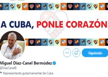 Califican de vergonzoso a próximo paso de EEUU contra Cuba