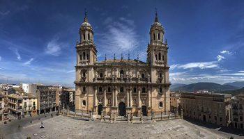 Andalucía Laica se posiciona ante la reforma de la Ley de Patrimonio