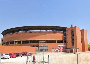 Al Pleno de Alcalá de Henares la propuesta de recuperar la abandonada Plaza de Toros para eventos culturales no taurinos