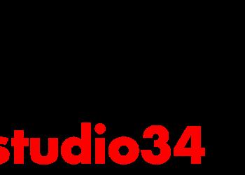 Estudio34 responde a la aceleración digital renovando su identidad corporativa