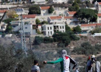 Israel planea expandir colonias en Al-Quds