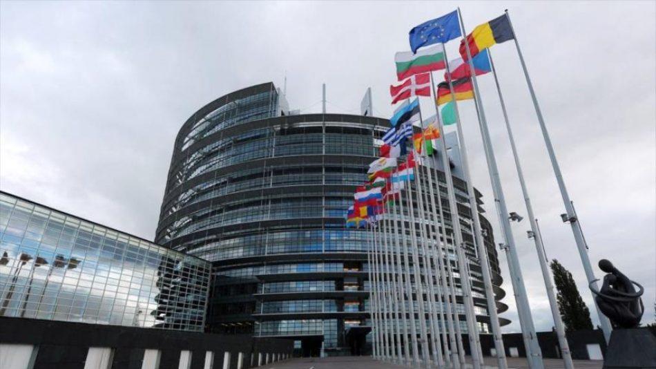 ¿Qué busca UE en Bielorrusia?, ¿revolución al estilo de Ucrania?