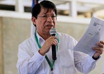 Nicaragua condena injerencias de España: Mundo conoce sus mentiras