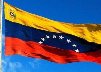 En fase final conversaciones exploratorias para diálogo entre el gobierno y oposición venezolana