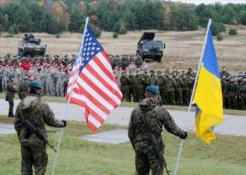 Rusia advierte que Ucrania tendría el mismo destino que Afganistán