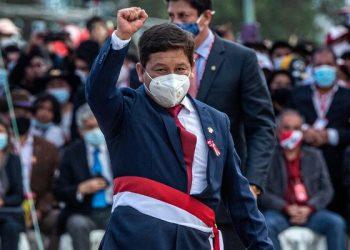 """Jefe de Gabinete peruano dice que el nuevo canciller debe """"continuar la línea tomada"""" por Béjar y fortalecer la UNASUR"""