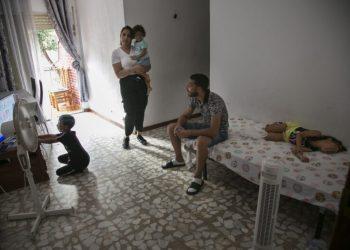 Daniela y Laura: dos historias de recuperación de viviendas vacías