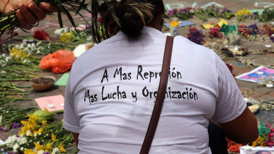 Honduras: Mujeres más afectadas por la violencia que por el Covid