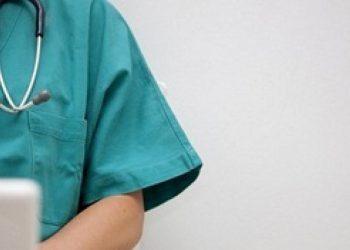 La Consejería de Sanidad deja sin validez el permiso horario para la formación virtual on-line de los profesionales de la sanidad pública madrileña