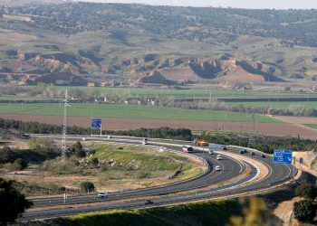 La CNMC desmantela un cártel que alteraba el resultado de licitaciones de los servicios de conservación y explotación de la Red de Carreteras del Estado