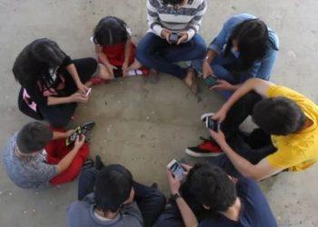 Trata y explotación sexual es un negocio de 21 mil millones al año en Guatemala