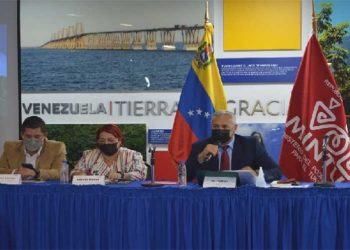 Ley de zonas económicas apunta a consolidar turismo en Venezuela