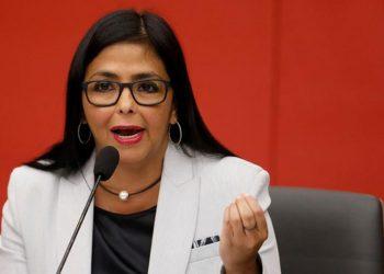 Alistan proyecto legal para promover producción nacional en Venezuela