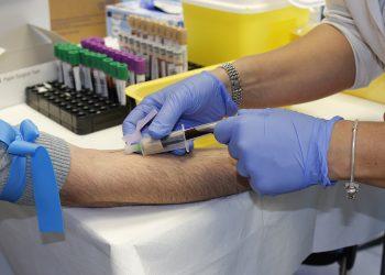 SATSE Galicia: «El sufrimiento laboral y retributivo de las enfermeras exige una respuesta urgente de las instituciones»