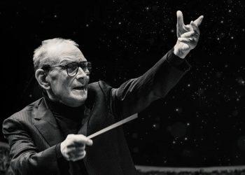 El Festival Internacional de Música de Cine de Tenerife homenajea a Ennio Morricone
