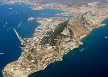 El Gobierno de Gibraltar publica una propuesta de ley para regular el cannabis medicinal