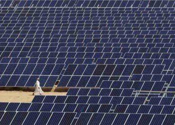 India y sus retos pendientes en energías renovables