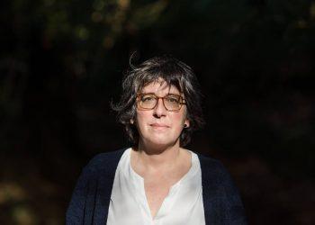 """""""Los incendios en Galicia tienen raíces profundamente sociológicas, más del 95 % son intencionados"""""""