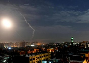 Siria reclama a Naciones Unidad medidas para evitar los ataques unilaterales israelíes