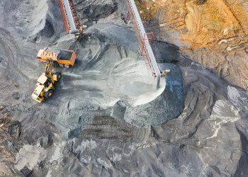 Demandan a caducidade dunha mina na Gudiña por afectar ao Parque Natural de Montesinhos e ao LIC Pena Maseira