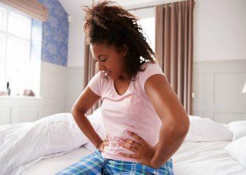 Qué sabemos sobre los cambios en la menstruación tras la vacuna de la covid
