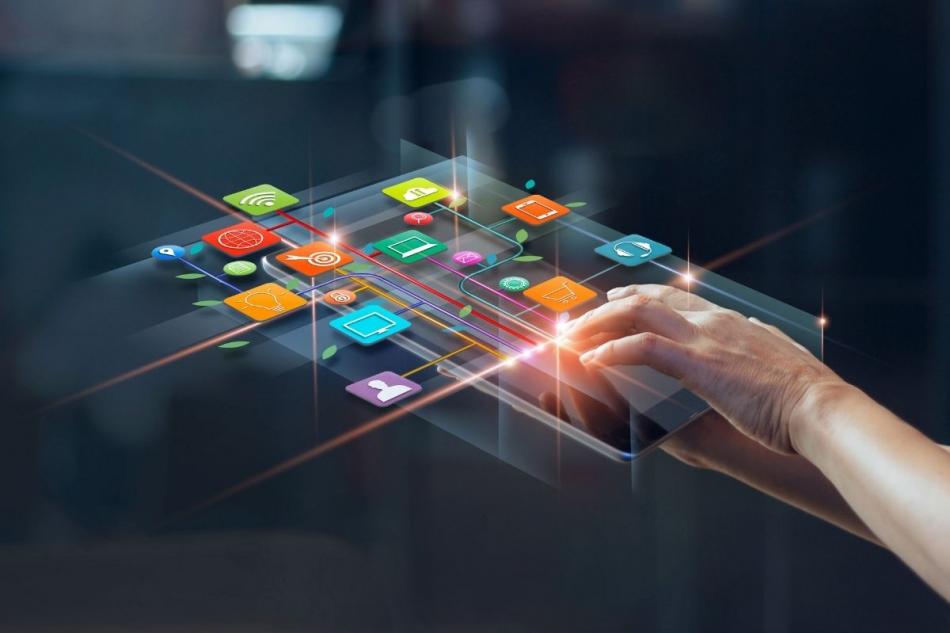 Marketing digital: las mejores tendencias para adquirir clientes de forma eficaz