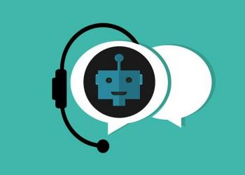 Todo lo que se debe saber sobre los chats bots en el mundo actual