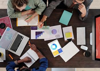¿Qué es una startup? Cómo identificarla y sus características más importantes