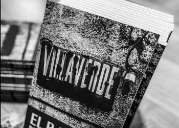 Asociaciones vecinales publican el libro «El barrio, resistir en pandemia»