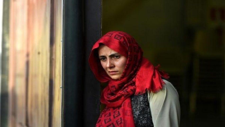 Celac muestra preocupación por situación en Afganistán