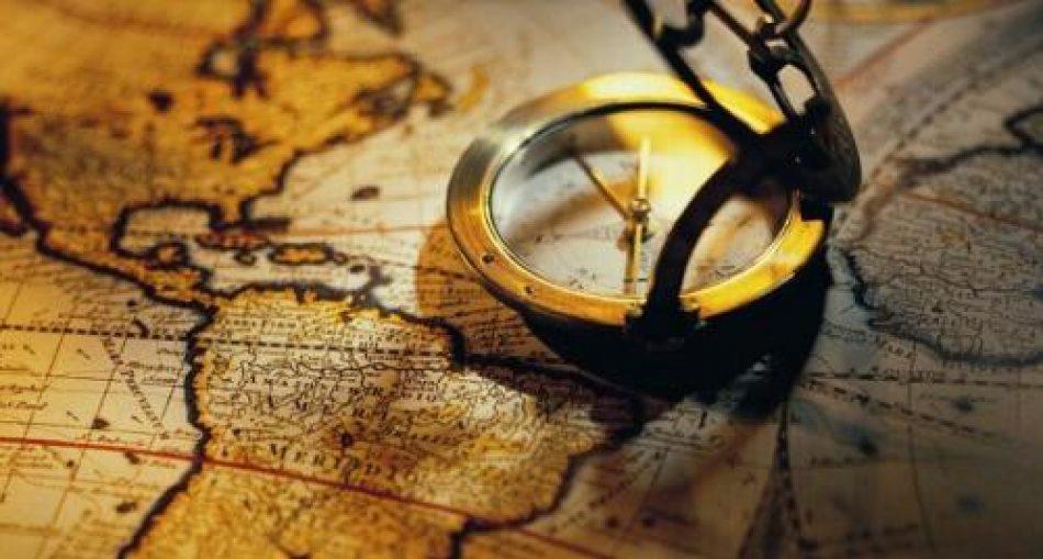 América latina y el Caribe fuera del radar de los inversores externos