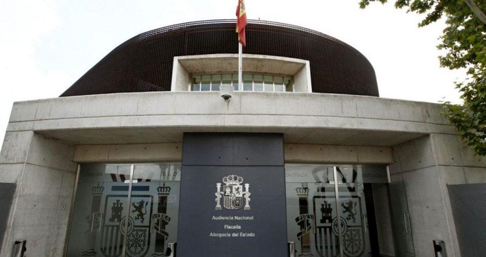 La Audiencia Nacional rechaza suspender de urgencia las repatriaciones de menores a Marruecos