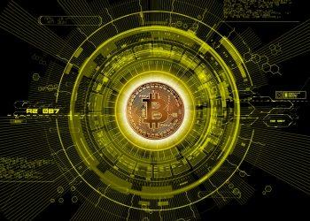 Mejores criptomonedas para invertir de forma inteligente