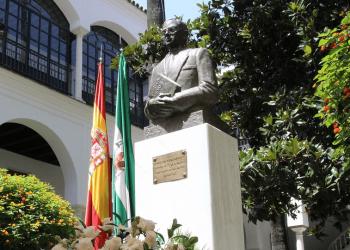 Andalucía Por Sí, Más País Andalucía, Iniciativa del Pueblo Andaluz, Actúa Andalucía y otros colectivos sociales publican el «Manifiesto – Compromiso con Andalucía»