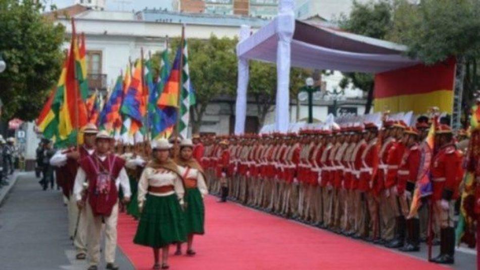 ¿Cómo ha avanzado Bolivia tras la salida del Gobierno de facto?