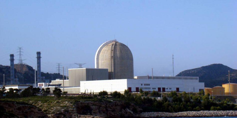 Vandellós II: Trece años ignorando la seguridad nuclear
