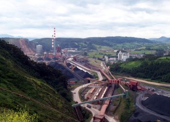 Directiva sobre Emisiones Industriales: «Cuatro años de contaminación innecesaria»
