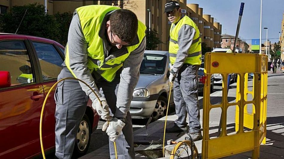 El Gobierno destina más de 37 millones de euros para extender la conectividad ultrarrápida a toda Andalucía con el programa UNICO-banda ancha