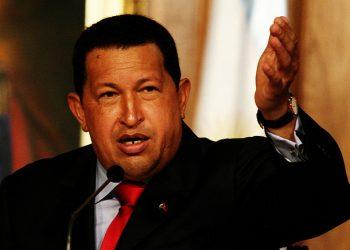 El mito mediático de la Venezuela democrática y «una vez próspera» antes de Chávez
