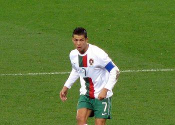 Real Madrid: Christiano Ronaldo, máximo anotador del club de todos los tiempos