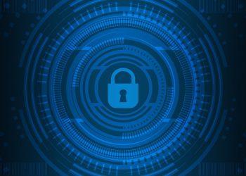 El reto de las empresas en 2021, la Protección de Datos