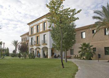 Ismael Sánchez pide a Aguirre que informe a las familias de lo que está ocurriendo en las residencias de mayores de Écija y Alcalá de Guadaíra