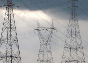 92 euros: la factura eléctrica del usuario medio bate todos los récords en la primera quincena de agosto