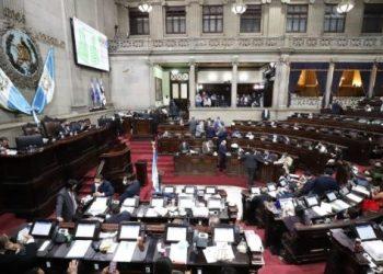 Estado de Calamidad por Covid-19 pierde vigencia en Guatemala