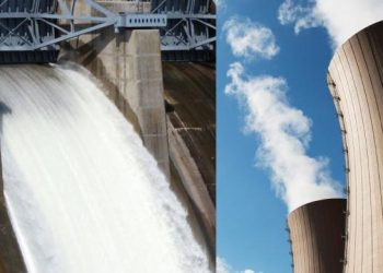 Unidas Podemos propone «limitar el precio a la energía nuclear e hidroeléctrica para bajar de forma inmediata la factura de la luz»
