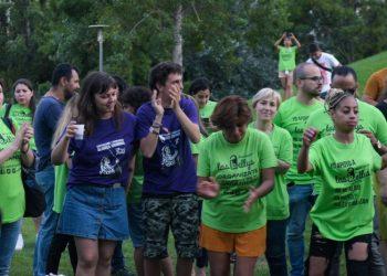 Sindicato «Las Kellys de Cataluña», a cinco días de finalizar campaña de financiación para poner en marcha una inaudita herramienta de transformación social