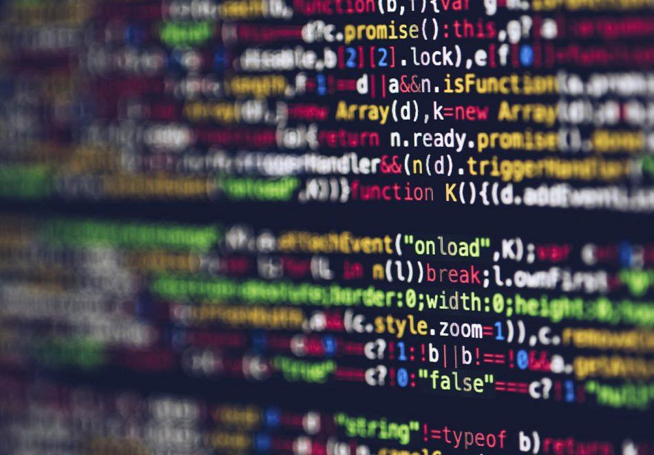 Los permisos por defecto de Microsoft Power Apps exponen 38 millones de datos personales en EEUU