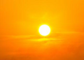 DD.HH.  El cambio climático 'no es juego de carritos'