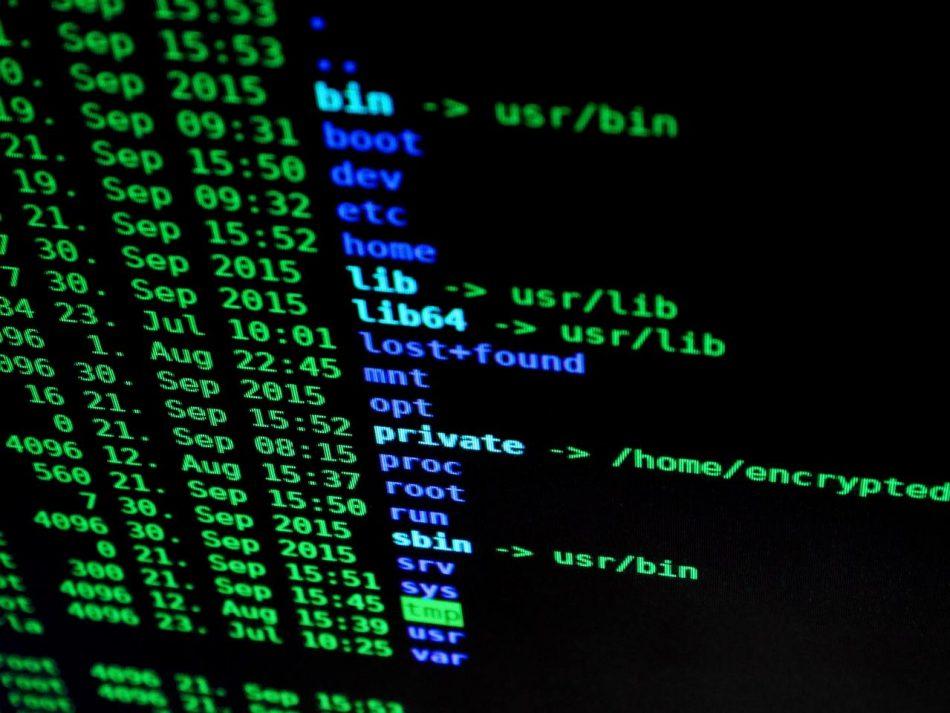La importancia de tener los datos encriptados en transacciones digitales