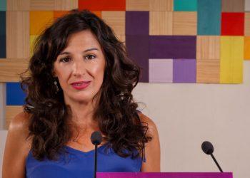 Podemos Andalucía tacha de poco ética la política de Imbroda en materia de FP y pide a Moreno Bonilla mayor control